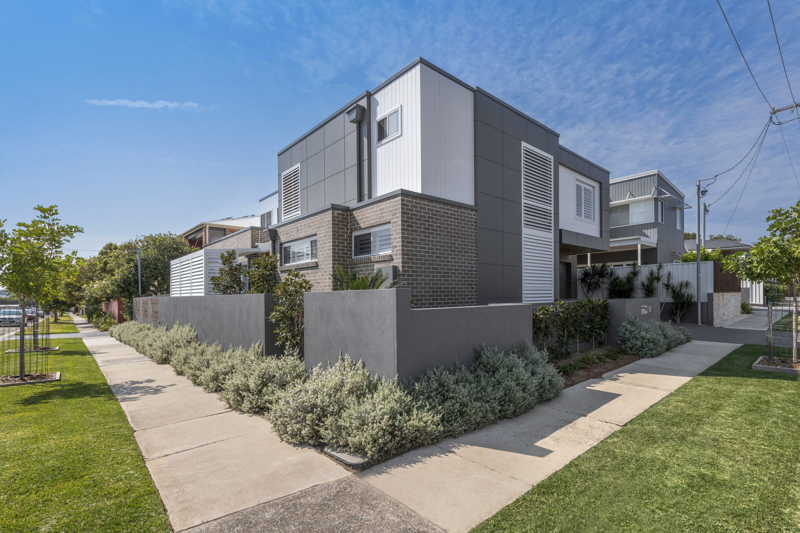 """Featured image for """"16 Llewelyn Street, Merewether"""""""