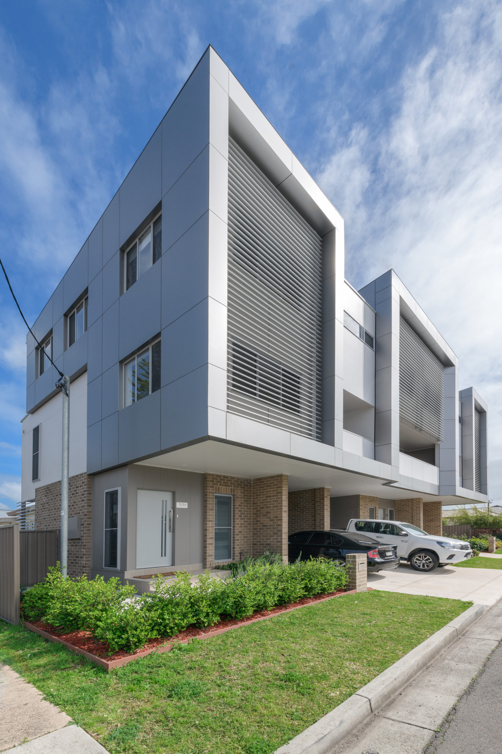 """Featured image for """"118 Victoria Street, Adamstown"""""""