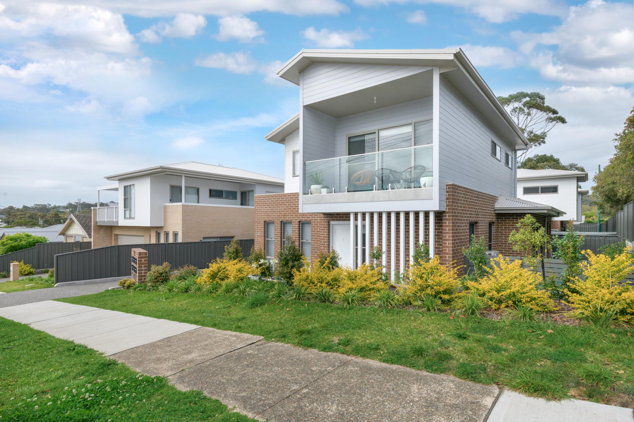"""Featured image for """"141-143 Lockyer Street, Adamstown"""""""