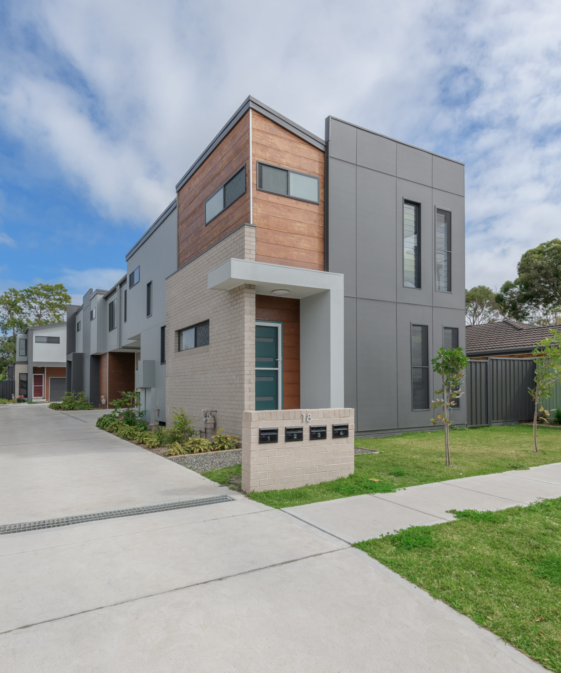 """Featured image for """"18 Bourke Street, Adamstown"""""""