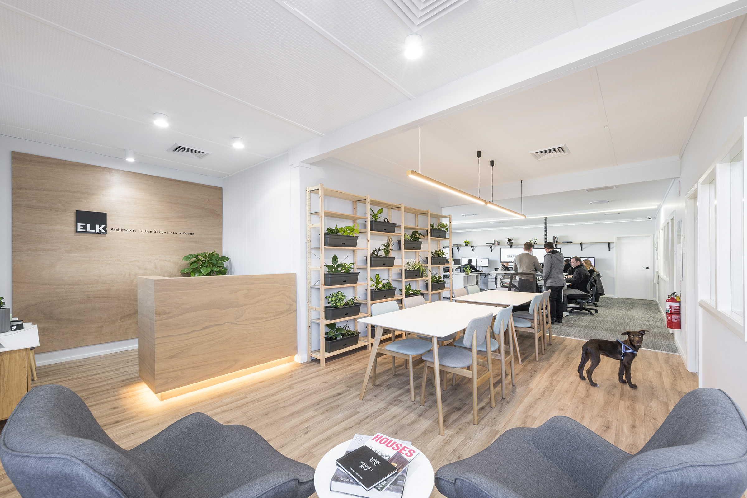 """Featured image for """"ELK Office   2 Ailsa Road, Broadmeadow"""""""