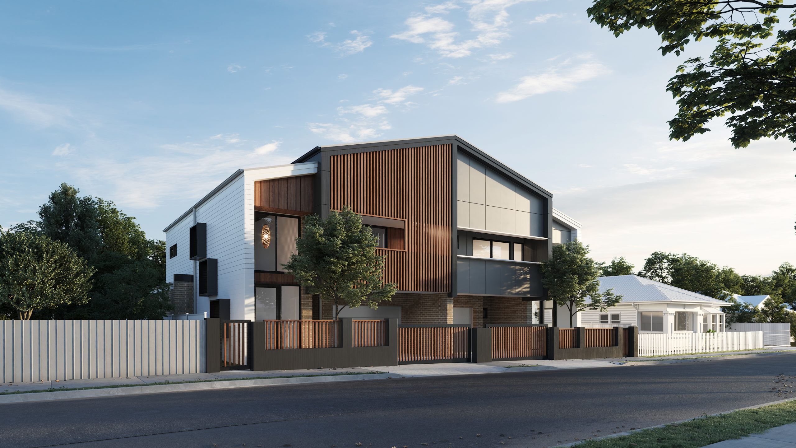 """Featured image for """"58 Victoria Street, Adamstown"""""""